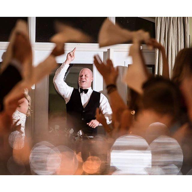 Jason and Jennifer's wedding at the Sherwood inn. @sherwoodinn