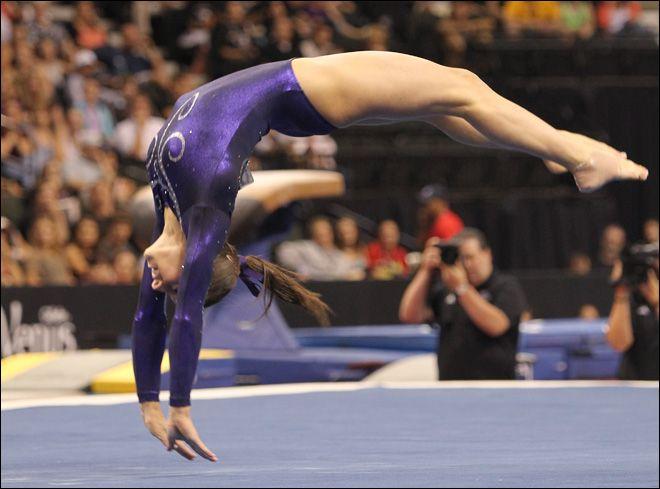 30 Best Gymnastics Activities Images On Pinterest