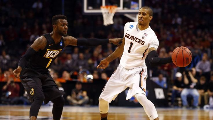 Gary Payton II has been signed by The Houston Rockets as an unrestricted free-agent.