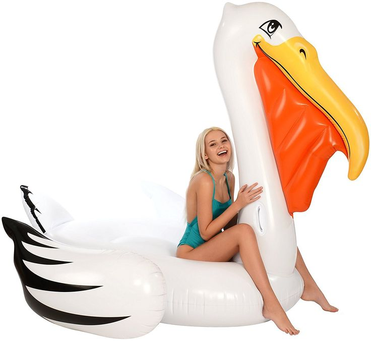 25 best ideas about pool floats for adults on pinterest pool toys for adults inflatable pool. Black Bedroom Furniture Sets. Home Design Ideas