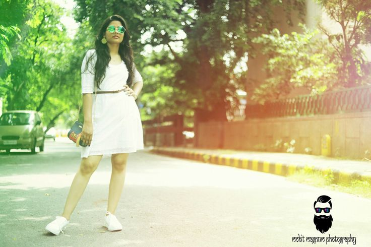 #fashion #bolg #blogger #blog #girls #fashion #clothing  #photography #mohitmagnum  #mohitmagnumphotography  #colour #delhi #delhigirls  #boysfashion #selfilover #morning #sweet #shoot #photoshoot #blogspot #instagram #facebook  #beard #love  #lifestyle #girls #cp #outfitoftheday #outfit #clothing #clothes #photoart