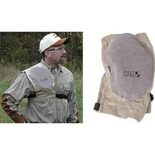 Caldwell Sporting Hunting Rifle Shotgun Foam Mag Shoulder Shooting Gun Shield  #Caldwell