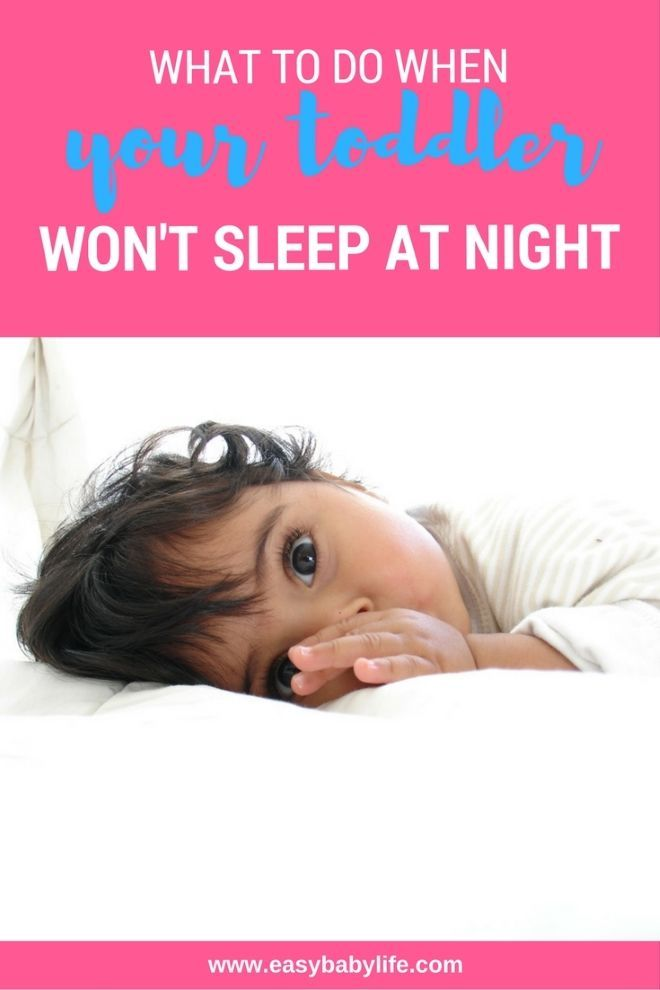 how to make a newborn go to sleep