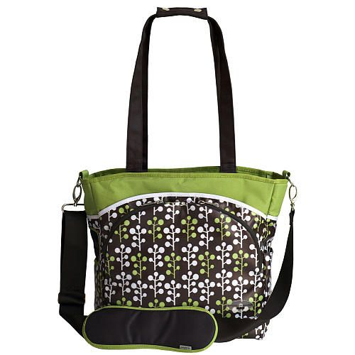 1000 images about diaper bags on pinterest trees green. Black Bedroom Furniture Sets. Home Design Ideas