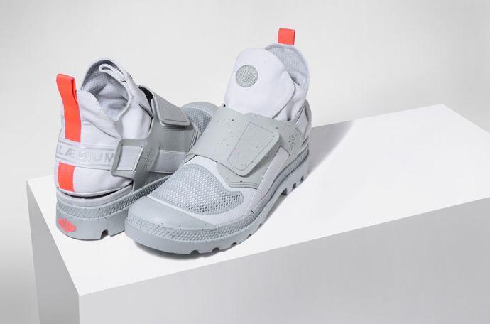 scarpe palladium nike