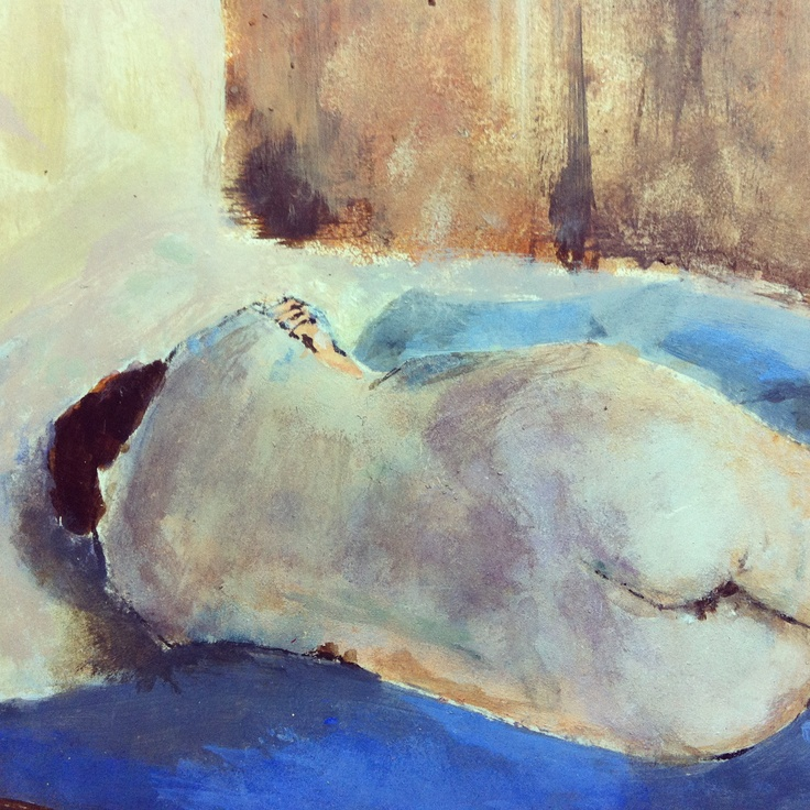Bonhams : 20th Century British Art
