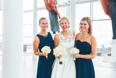 bröllop galjonshallen