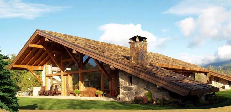 tasarım evler