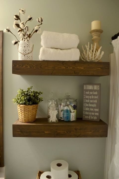 pin by kate starnes on new house reno in 2019 pinterest rustic rh pinterest com