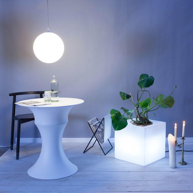 #PlartDesign #interiordesign #lightingdesign #outdoordesign by MONOQI   www.plartdesign.it