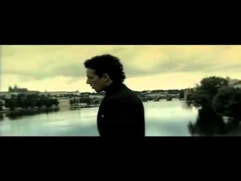 Enseñanza de español E/LE  Canción de Jason Mraz y Ximena Sariñana