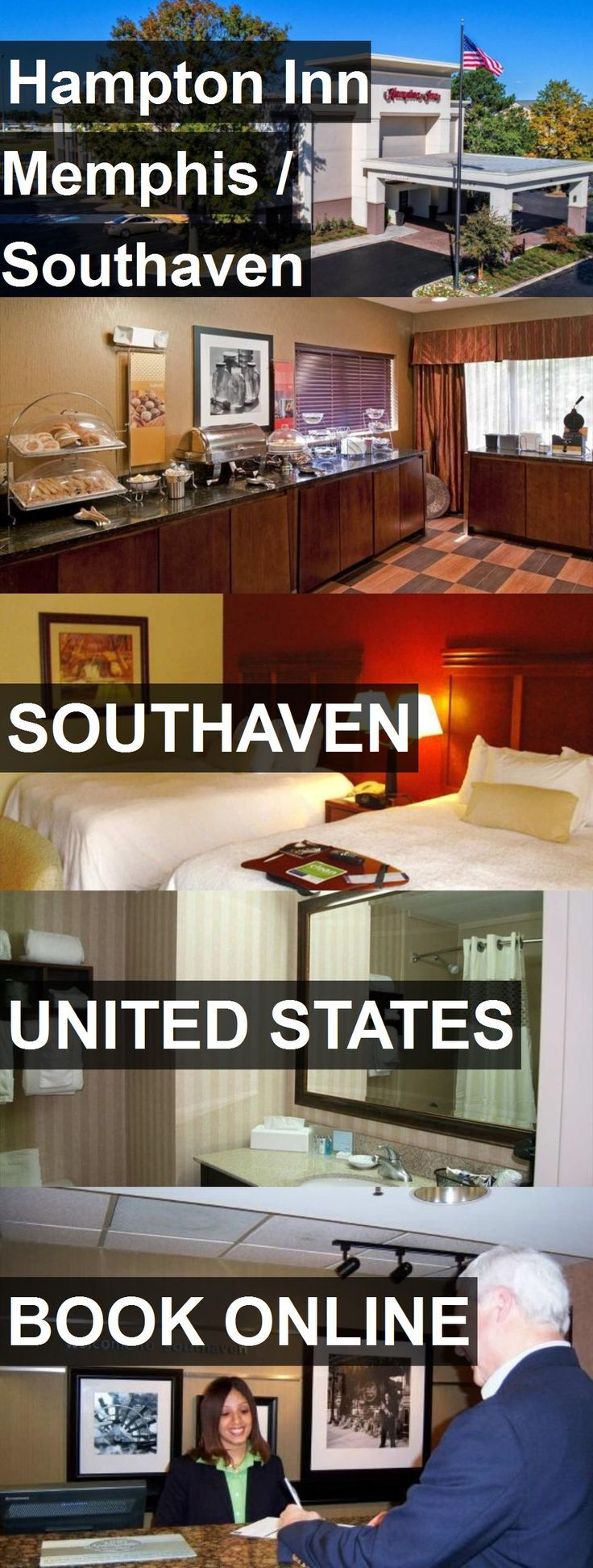1 bedroom apartments midtown memphis tn%0A Hotel Hampton Inn Memphis   Southaven in Southaven  United States  For more  information