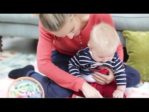 Philips Avent 4-in-1 Healthy Baby Food Maker Product Review