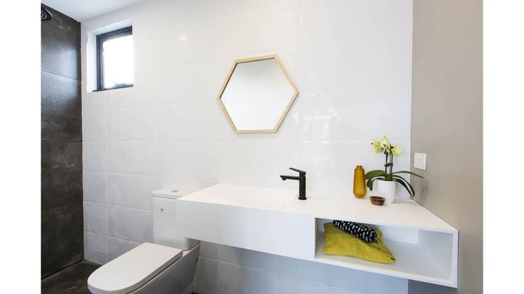 200 best images about the block on pinterest shops for Bathroom e pod mara