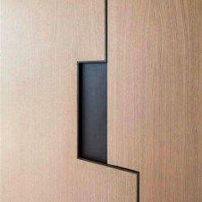 tersedia berbagai jenis handle terbaru Model Handle Pintu Lemari Pilihan Beragam  Handle pintu lemari salah satu poin penting dalam pembuatan lemari atau cabinet. Handle biasa disebut juga de…