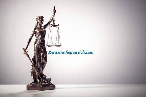 Delay of justice is injustice. — Walter Savage Landor