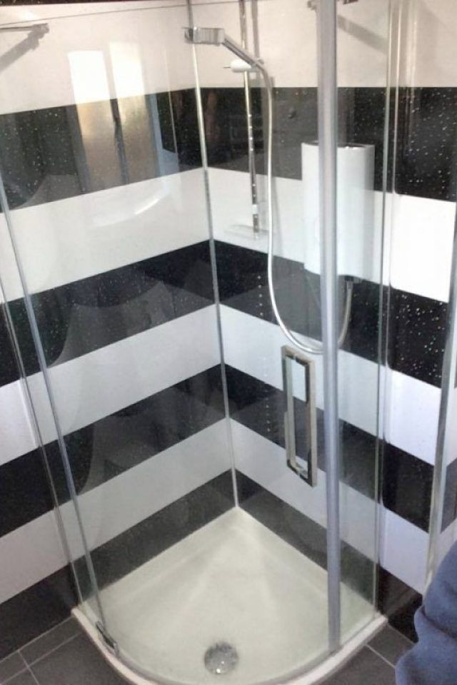 9 Bathroom Wet Wall Panels Glasgow Bathroom Wet Wall Panels Glasgow 6 Wet Wall Panels Claddin Bathroom Wet Wall Bathroom Wall Panels Bathroom Color