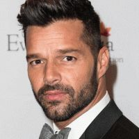 Ricky Martin Net Worth, How Did Ricky Martin Build His Net Worth Up To $60 Million?