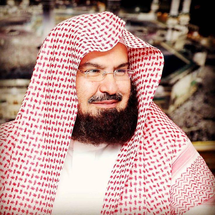 معالي السديس يصدر قرارا بتعيين سعادة الاستاذ يحيى هزازي وكيلا لإدارة الأمن