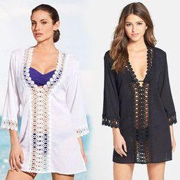 Cheap Sheer Bikini Cover Up | Free Shipping Sheer Bikini Cover Up ...