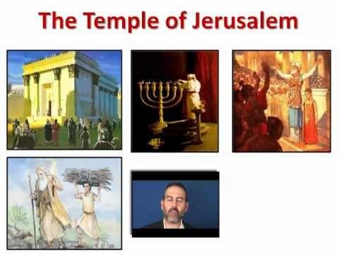 meaning yom kippur rosh hashanah
