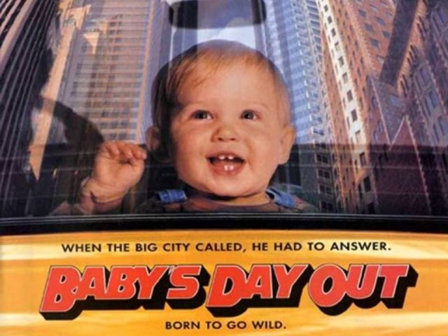 babys day out full movie download