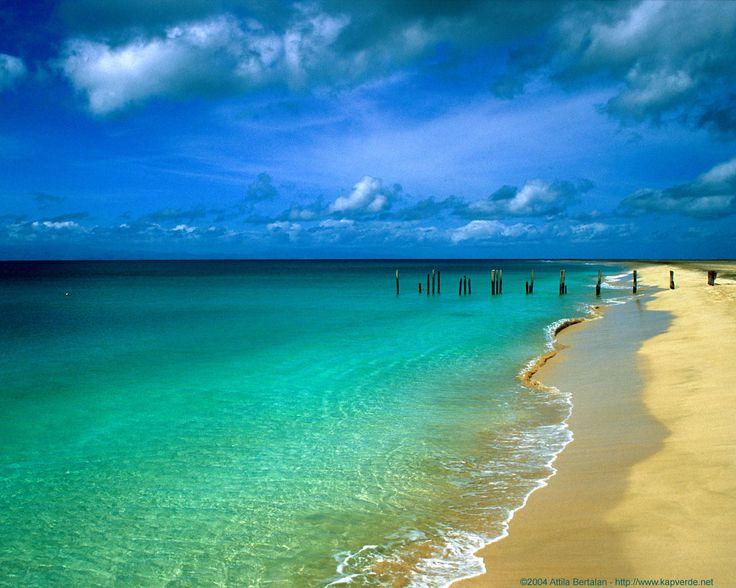 Republic of Cape Verde | West Africa   CapeVerde, West Africa #bucketlisttravel #seebeforeyoudie