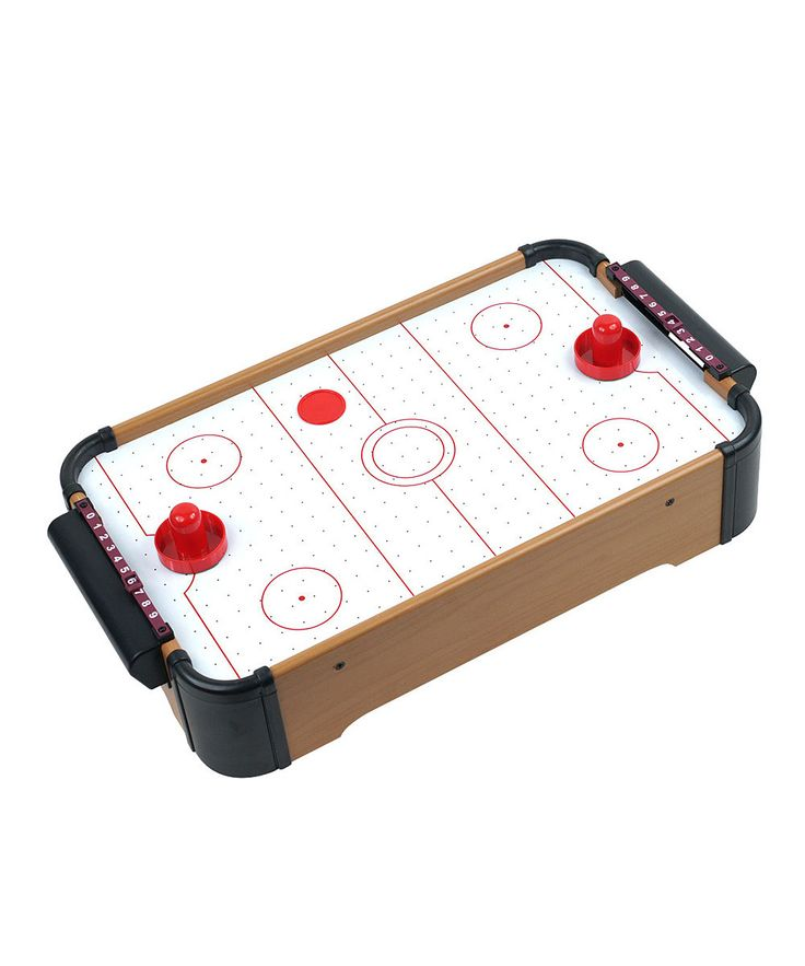 Mini Air Hockey Table #kids #toys #christmas #holiday #gifts #zulily | $19.99  Mothers Love Free Information on how to (Make Money Online)  ibourl.com/1nss