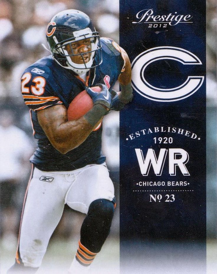 d1422134f 83 best Devin Hester images on Pinterest Chicago bears