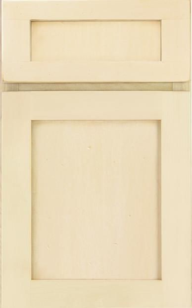 available in cherry hickory maple and mdf kitchen ideas rh pinterest com