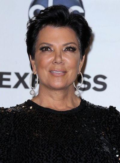 haircuts hair styles 1000 ideas about kris jenner haircut on kris 6015
