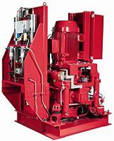 Sauer Compressors WP_5000_Aker_Module