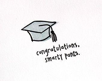 Congratulations Graduation Quotes Graduation Quotes Tumblr For ...