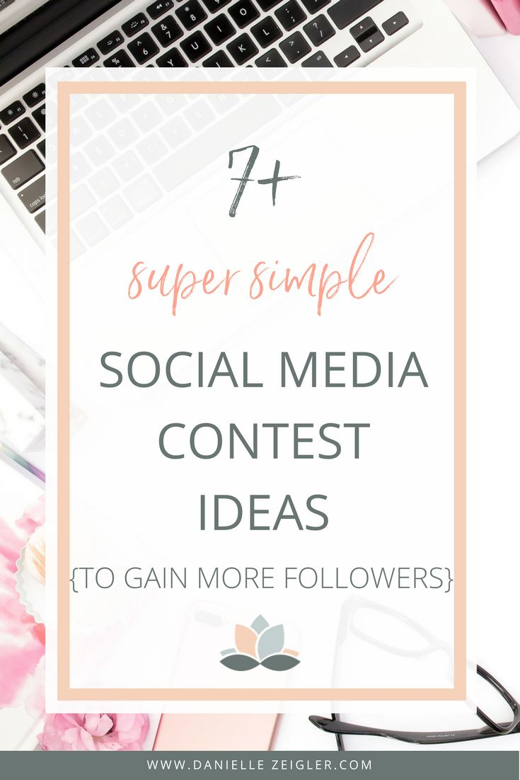 giveaway prizes ideas best 25 prize ideas ideas on pinterest shower prizes 9496