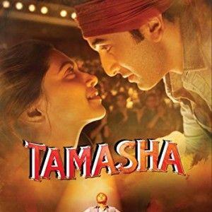 Tamasha-0