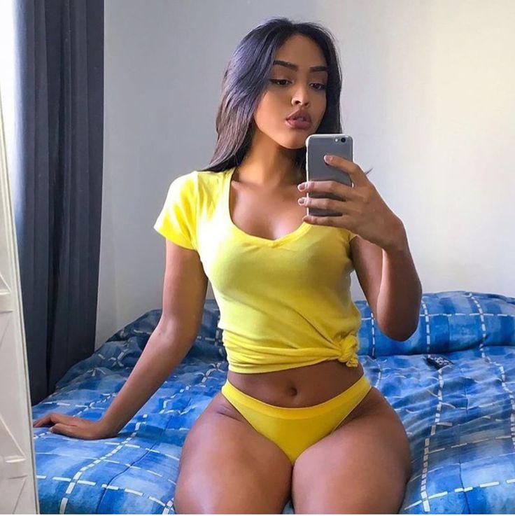 Free sexy latina hoe