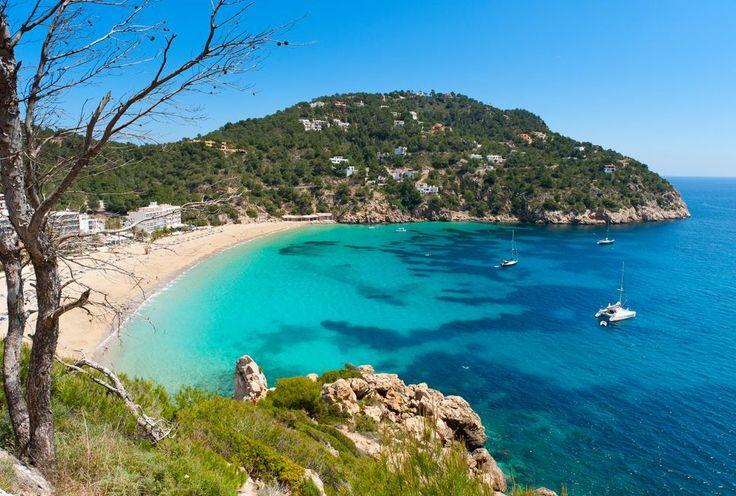 Grandes ofertas de vuelo + hotel para visitar Ibiza. Disfruta de unas auténticas vacaciones http://vuelo-hotel.rumbo.es/vg1/hoteles.action