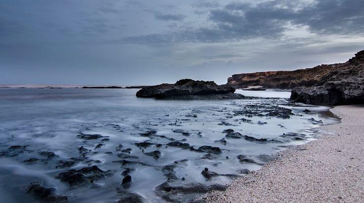 Diu Island a part of Daman and Diu a Union Territory in Gujarat