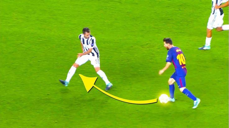 Lionel Messi September 2017  Goals/Skills/Assists  HD - #Messi NUEVO VÍDEO en Youtube - https://www.youtube.com/watch?v=p1hWSldTTeY