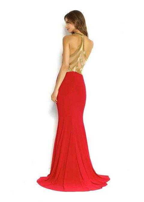 H30001-b2spoločenské šaty svadobný salón valery