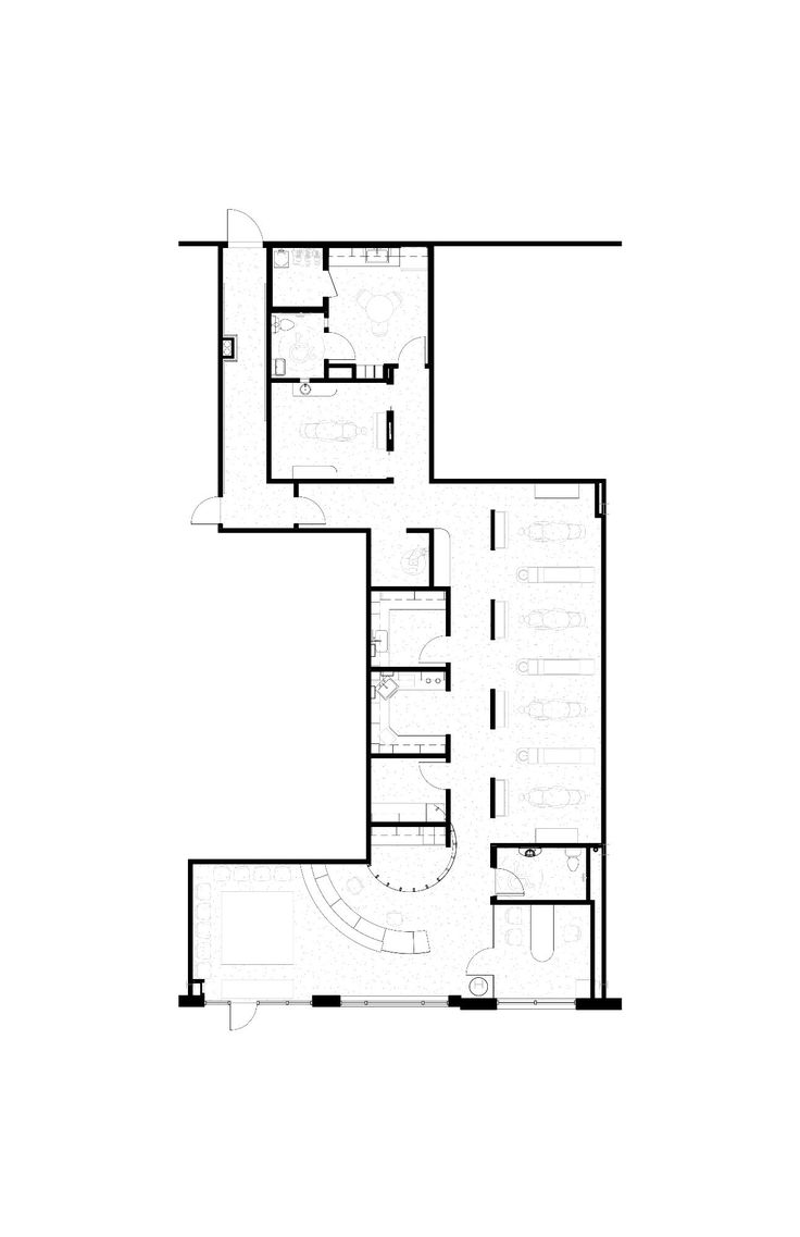dentist office floor plan. Perfect Dental Elements Office Designfloor With Design Floor Plans Dentist Plan