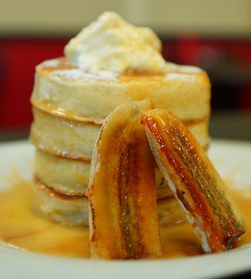 4 BANANA PUDDING RECIPES YOU'D LIKE TO MAKE - Pudding is a favorite dessert or snack for many people. It has nutritional value, such as calcium and....