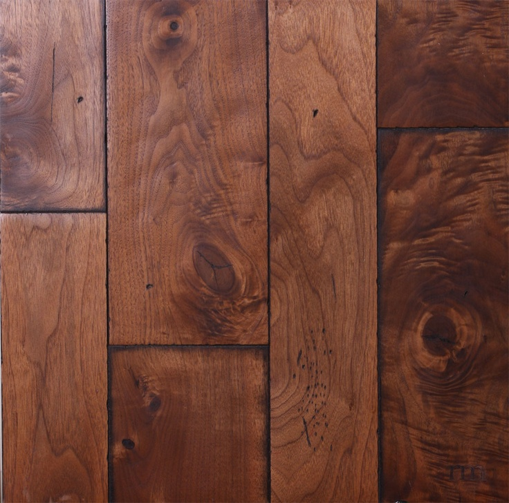 45 Best Images About Textures On Pinterest Wood Texture