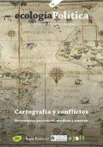 Ecología Política nº 48, Diciembre 2014