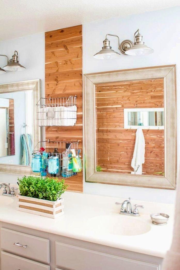 bathroom design tips an excessive amount of furniture or rh pinterest com