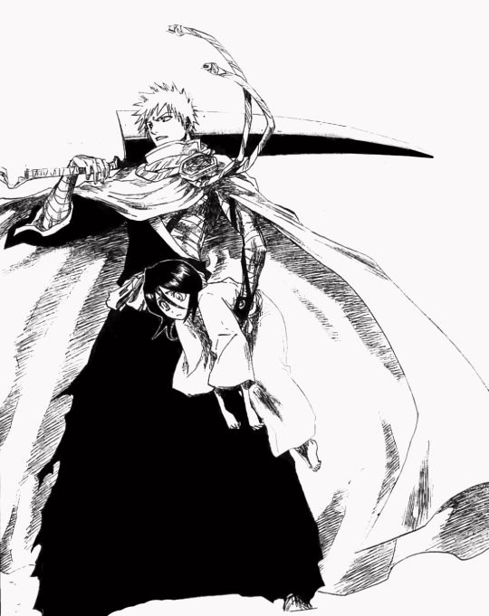 kubo coloring pages - 1000 images about artist tite kubo on pinterest posts