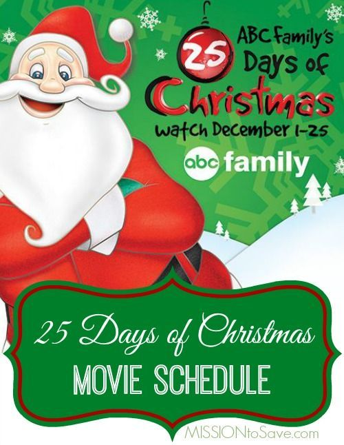 Best 25+ Movie schedule ideas on Pinterest | Fox 5 schedule ...