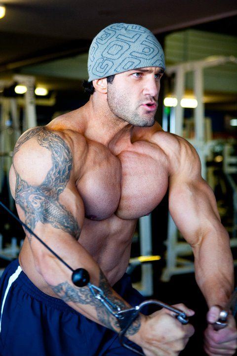 Interesting Bodybuilding Pin re-pinned by Golden Age Muscle Movies:   http://bootcampmaitland.com.au/maitland-gym/