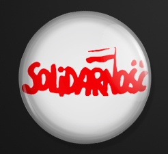 Solidarity between trade unions