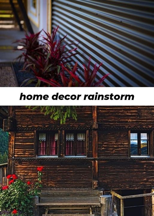 Home Decor Rainstorm 763 20181011131230 62 Pictures Living Room Showcases Used For
